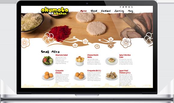 web-okamoto