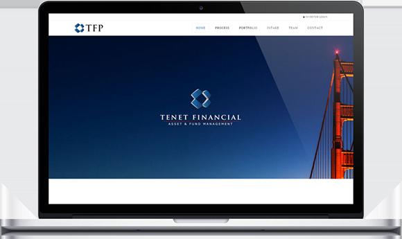 web-tfp
